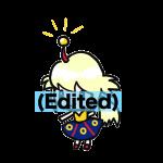 edited_anko